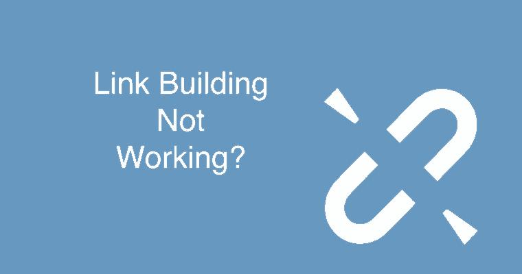 Link Building ที่ดีเป็นอย่างไร ?