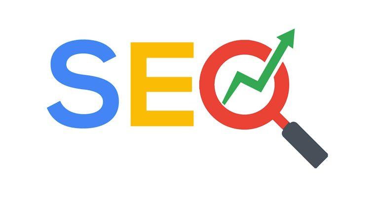 เทคนิคการเขียนบทความ SEO ที่น่าสนใจและทำให้เว็บไซต์อันดับดีขึ้น