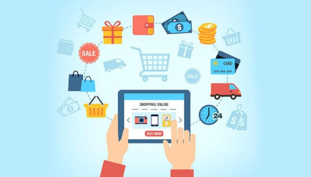 SEO สำคัญกับการขายสินค้าออนไลน์อย่างไร