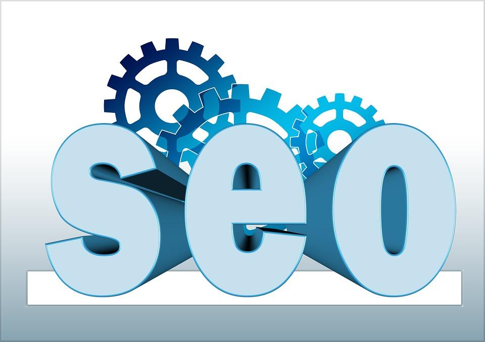 On-Page SEO และ Off-Page SEO ซึ่งมีหลักการที่สำคัญ