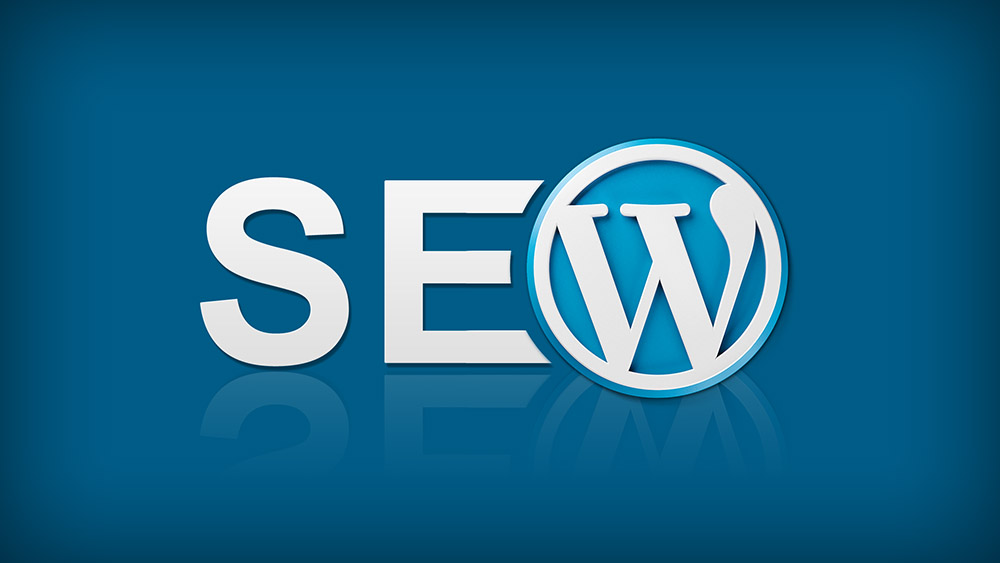 การทำ SEO ผ่าน wordpress