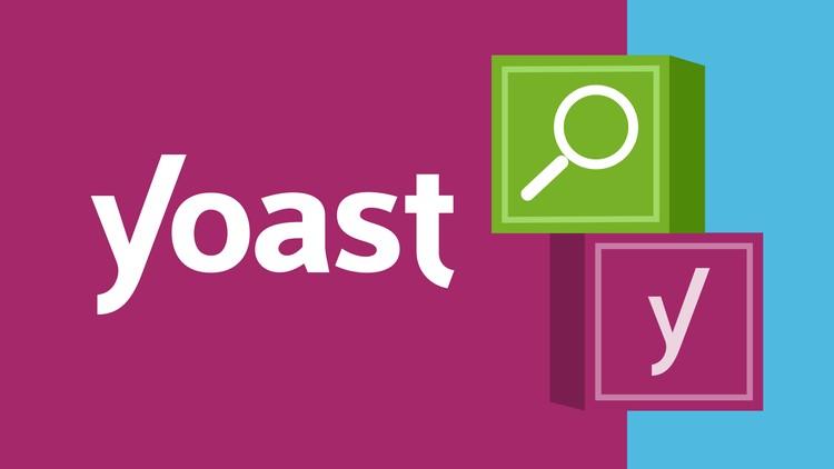 มือใหม่ทำเว็บไซต์ออนไลน์ ควรรู้ Yoast SEO คืออะไร