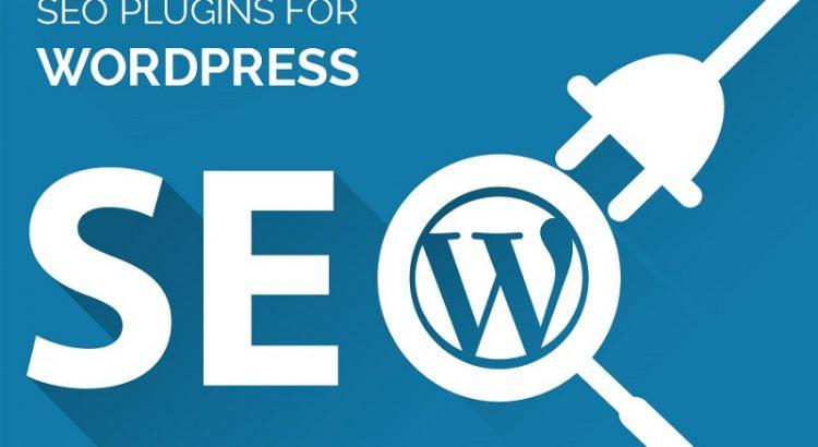 เทคนิคการทำ SEO ใน wordpress