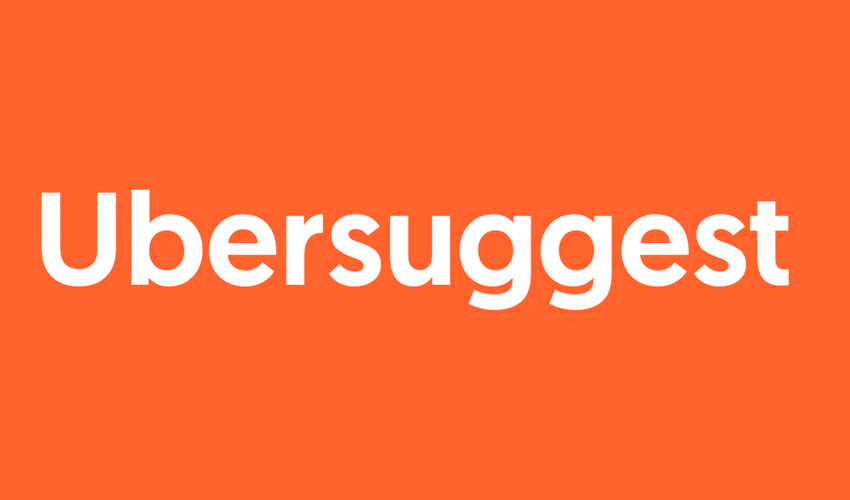 เรื่องดี ๆ ของ Ubersuggest ที่คนทำ SEO ต้องสนใจ