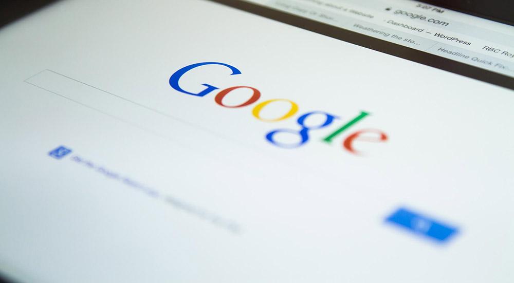 จะทำ SEO ต้องรู้หลักเกณฑ์การจัดอันดับของ Google