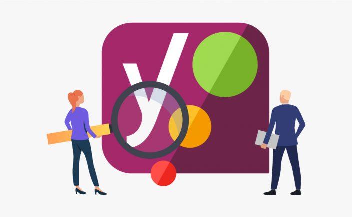 Yoast SEO มีประโยชน์อย่างไรต่อเว็บไซต์ของคุณ