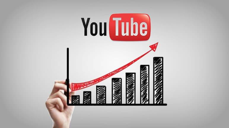 ทริคการทำ SEO สำหรับวิดีโอบน YouTube เพื่อโปรโมทธุรกิจ