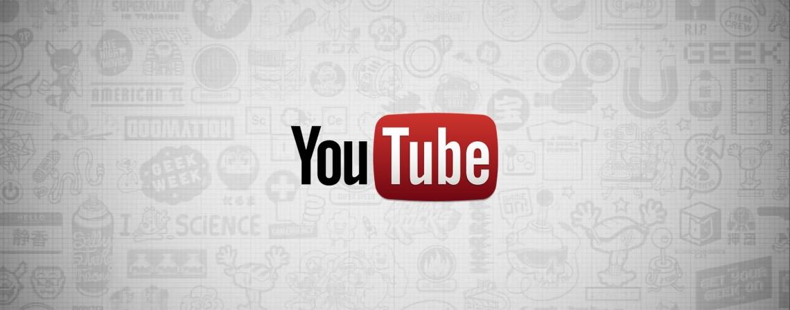 SEO สำหรับวิดีโอบน YouTube