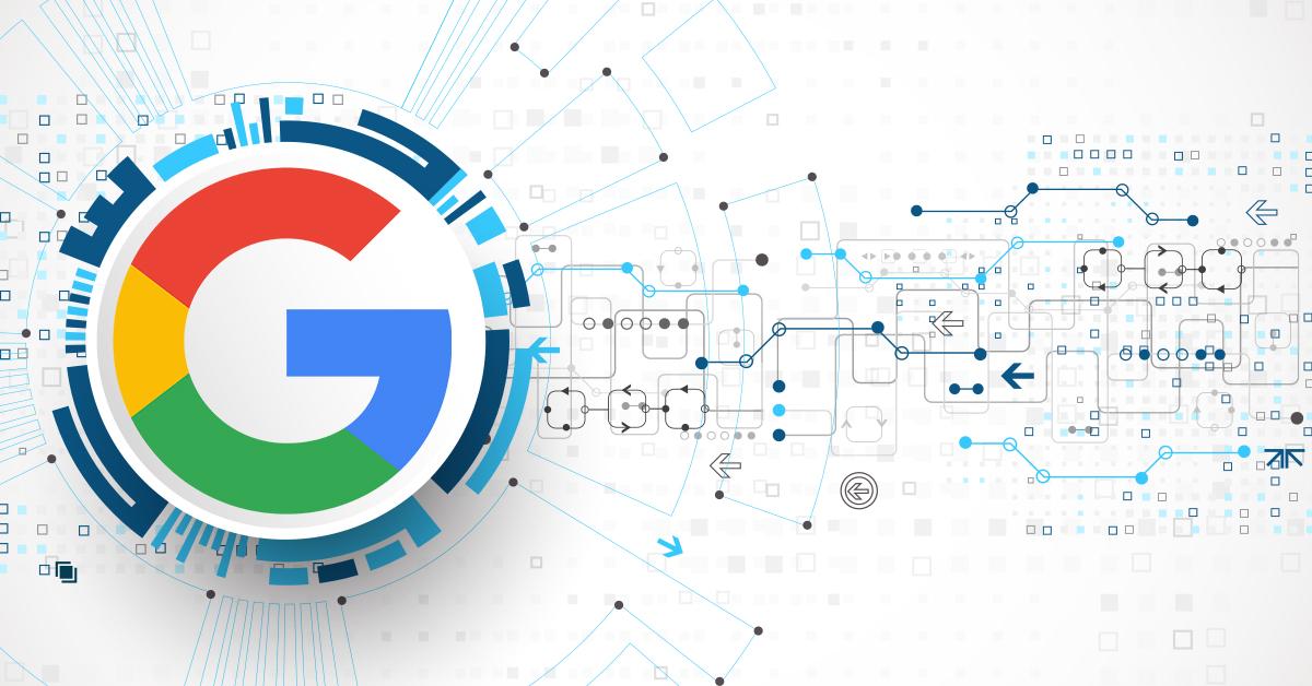 ทำไมคุณถึงต้องรู้จัก algorithm บน Google สำหรับการทำเว็บไซต์ SEO