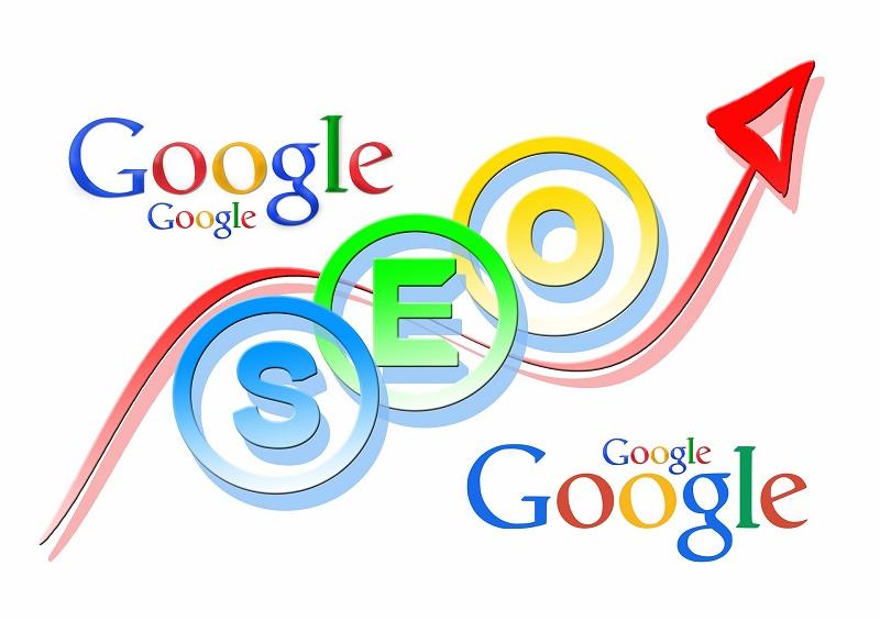 รวมเทคนิคทำ SEO ให้เว็บไซต์ติดหน้าแรกของ Search Engine