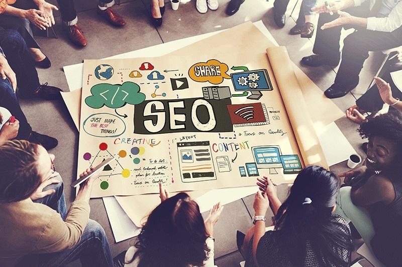 ทำ SEO ต้องรู้ว่า Google ให้ความสำคัญกับบทความยาวมีเนื้อหาที่ดี